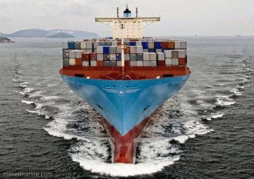 porte_container_etrave